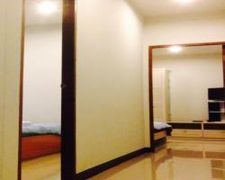 Chiangmai Family Suite