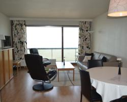 Apartment Nord vrie 9C
