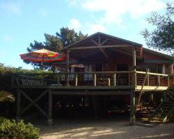 Casa Playa Ritoque
