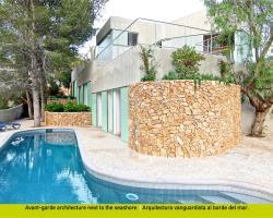 SolHabitat Villa Maroa