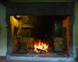 Antica Casa Nanni