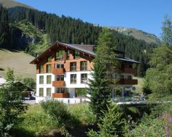 Bohemia Apartments