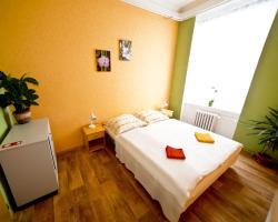 Hostel SKLEP