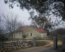 Studio Mirjana