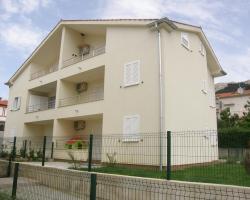 Apartment Pavlaković