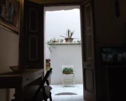 White Stone Studio