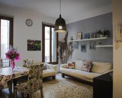 Cà Dorin Apartments Cannaregio