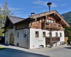 Plodarhaus