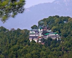 Fortune Park Moksha - Member ITC Hotel Group, Mcleod Ganj