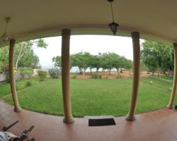 Lake View Bungalow Yala