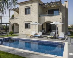 Villa-Azalea