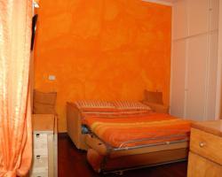 Appartamento Via Veneto