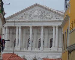 Lisbon Friends Apartments - São Bento