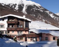 Haus Gerhard