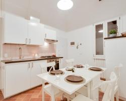 Itaco Apartments Firenze - Borgo Allegri