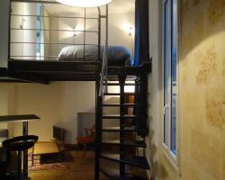 Appartement Tourny