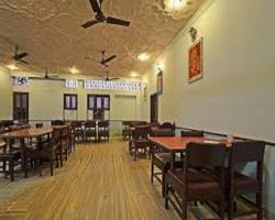 Hotel Jai Mangal Palace