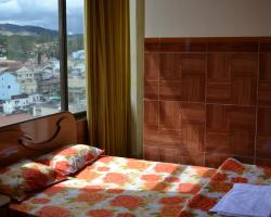 Song Vy Hotel