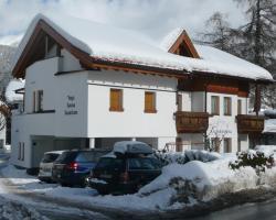 Landhaus Kalvarienberg