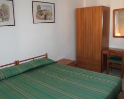 Hotel Da Vittorio