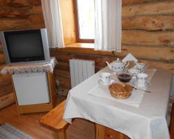 Guest House Svetlitsa