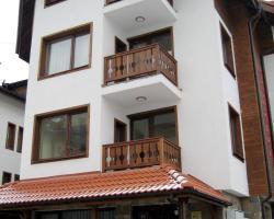 Basecamp 5 Hostel