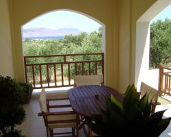 Rodousakis Homes