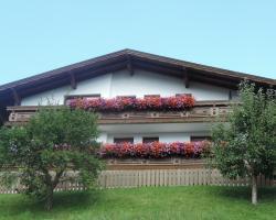 Haus Jenewein