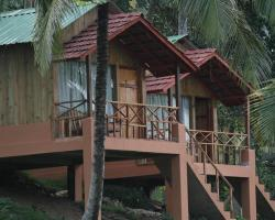 The Oceanus Resort