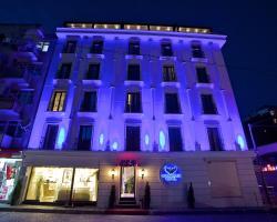 Sirin Gold Hotel