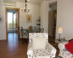 Residence VI by Golfinc