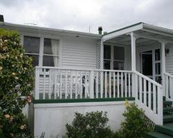 Bradshaws Travel Lodge