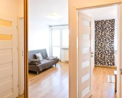 Apartament Selena centrum