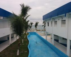 Hotel Chão de Estrelas