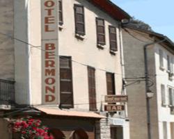 Hotel Bermond