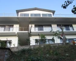 Shiva's Solace Hotel