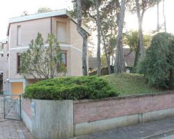 Residence Tulipano
