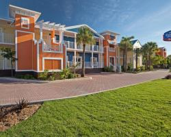 Fairfield Inn & Suites by Marriott Key West