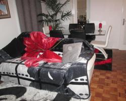 Mygod Apartamentos Ribeira