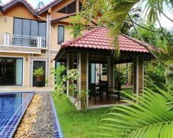 Private Villas Bangtao