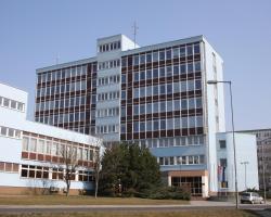 Inštitút Bankového Vzdelávania NBS