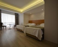 Hotel Onarslan