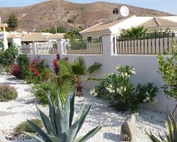 Villa El Paradiso