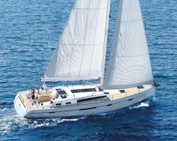 Boat in Mallorca (17 metres) 2