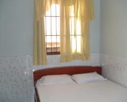 Hong Tuyet Guesthouse