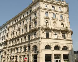 Schweizer Pension Solderer GmbH in Liqu.