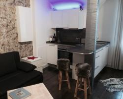 Ferien Suite Braunlage