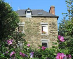 Appartements Cancale