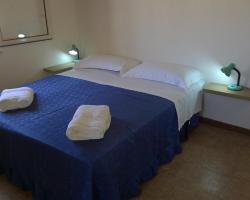 Apartment Afrodite 2