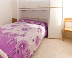 Appartamenti Lido del Sole